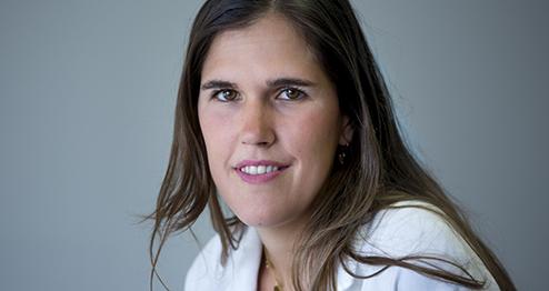 Blanca Llorente Prats. Despacho de abogados Sevilla Montero Aramburu