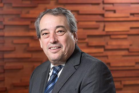 Abogados fiscales en Santa Cruz de Tenerife. Montero Aramburu