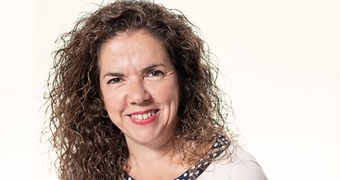 Juana Suárez Jiménez. Despacho de abogados Las Palmas de Gran Canaria Montero Aramburu