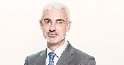 Rafael Asuar de la Calleja. Despacho de abogados Las Palmas de Gran Canaria Montero Aramburu