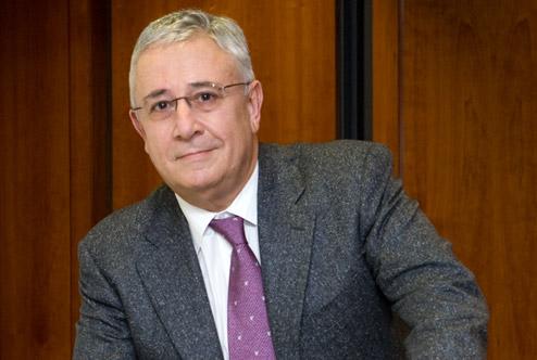 Abogados fiscales Santa Cruz de Tenerife. Montero Aramburu