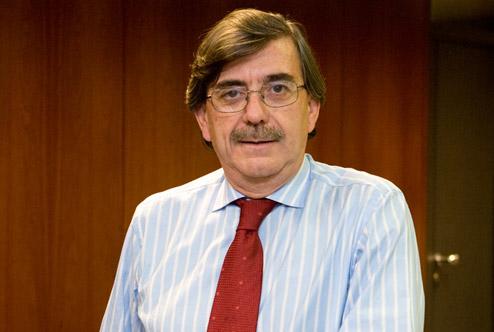 Abogados fiscales en Sevilla