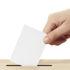 El conflicto electoral de la RFEF