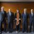 MONTERO ARAMBURU AFIANZA SU EXPANSIÓN EN MADRID CON EL FICHAJE DE 11 PROFESIONALES DE ROCA JUNYENT, INCLUIDOS TRES SOCIOS