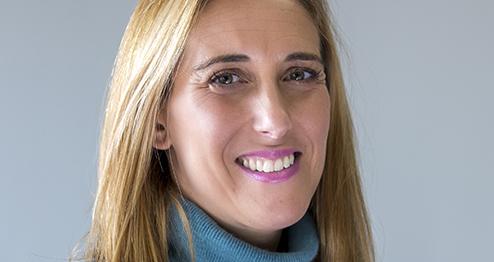 Despacho de abogados Sevilla