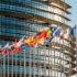 Simplificación en la presentación de documentos públicos en el ámbito de la UE