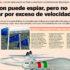 Diario EXPANSIÓN, suplemento semanal Jurídico