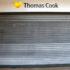 """Aplazamiento de cuotas de IGIC no satisfechas por """"Thomas Cook"""""""