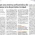 Diario ABC, edición Sevilla