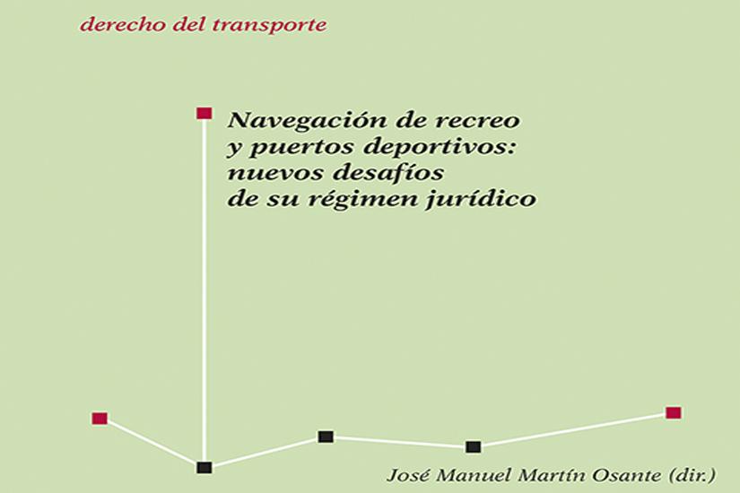 Abogados fiscales. Derecho del transporte
