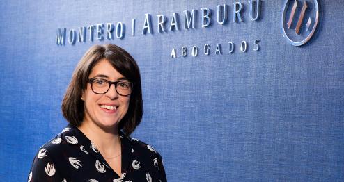 Abogados fiscales en Madrid