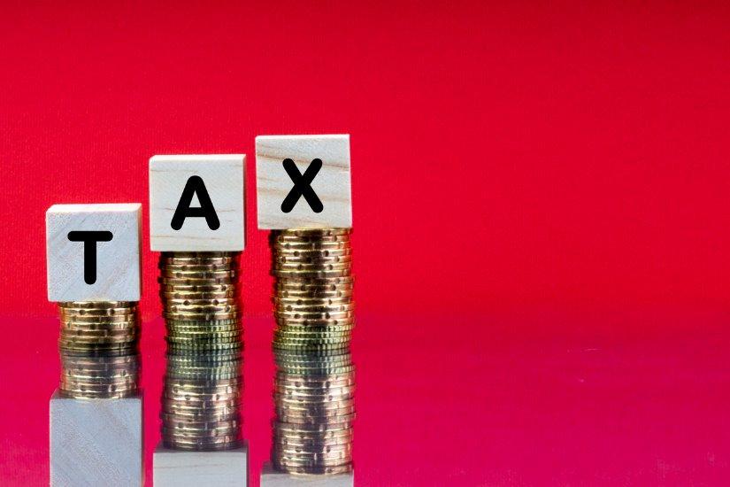Abogados fiscales. Fiscalidad Internacional