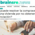 Brainsre News